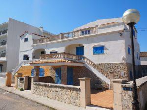 Ferienimmobilien auf Mallorca