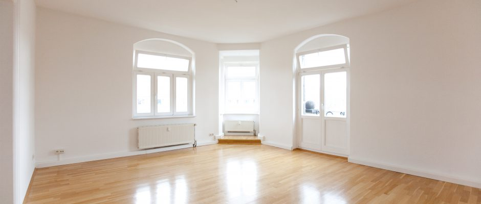 wohnimmobilien als kapitalanlage diese fragen sollten. Black Bedroom Furniture Sets. Home Design Ideas