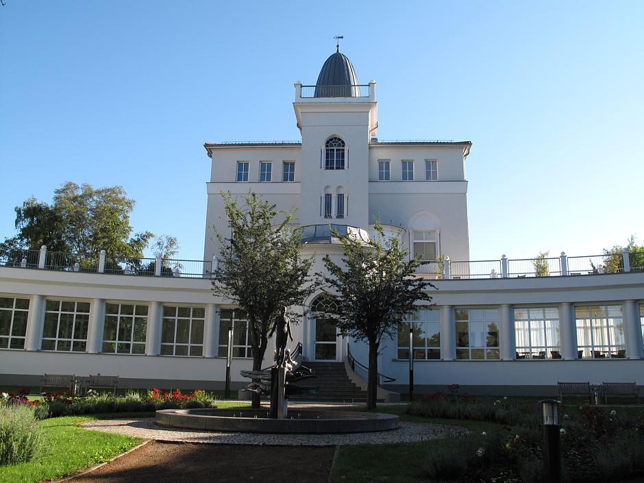 Massivhaus Birkenwerder bauen und wohnen in birkenwerder immobilien journal de