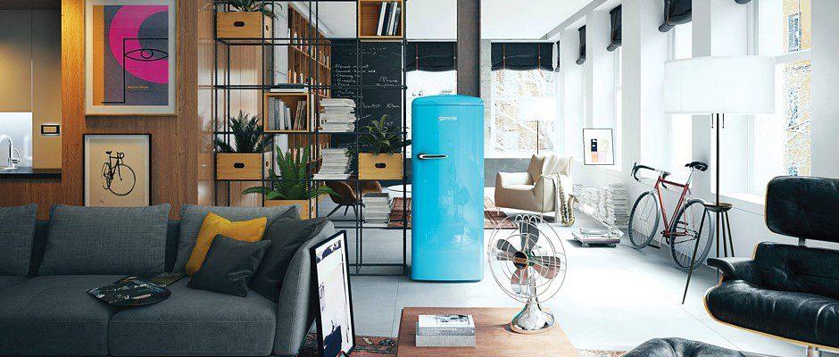 die trends der imm cologne 2017. Black Bedroom Furniture Sets. Home Design Ideas