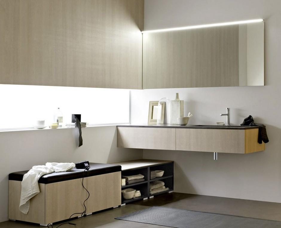 b der zum ausprobieren. Black Bedroom Furniture Sets. Home Design Ideas