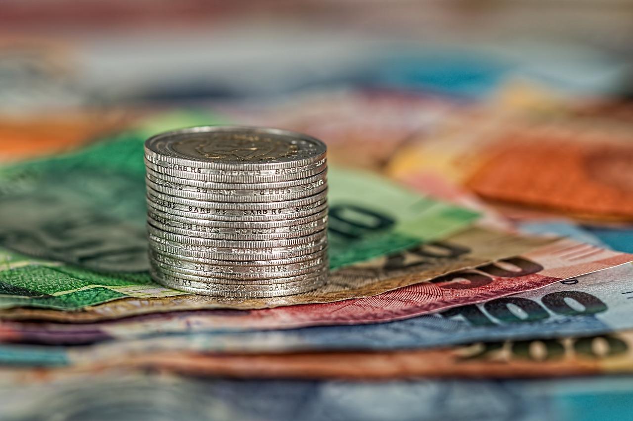 """Crowdinvesting - Geld anlegen im """"Schwarm"""""""