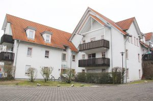Kapitalanlage in Hohen Neuendorf