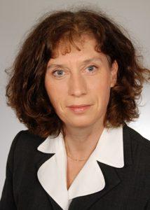 Rechtsanwältin Gabriele Hein-Röder, Fachanwältin für Bau- und Architektenrecht, Vertrauens-anwältin des Bauherren-Schutzbundes e.V.