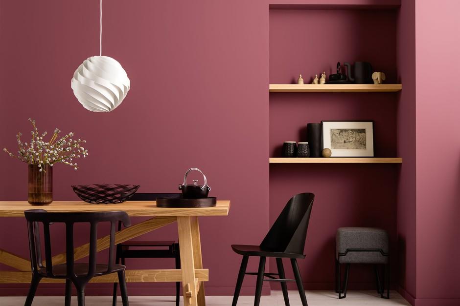 Farben zum Fühlen | www.immobilien-journal.de