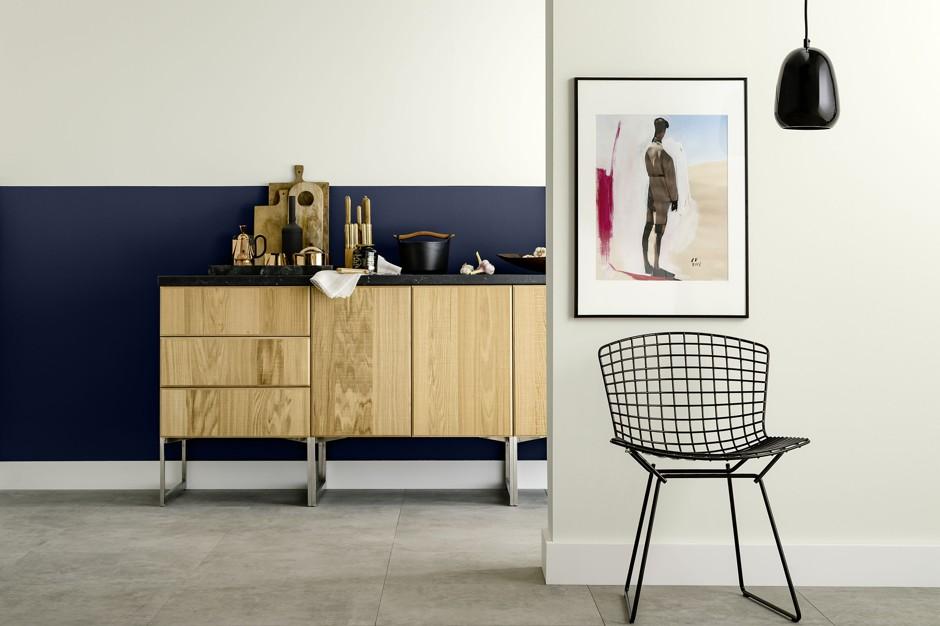 farben zum f hlen jetzt auf. Black Bedroom Furniture Sets. Home Design Ideas