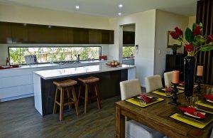 Innovativ und stylisch zugleich - Küchen im Industrial Style