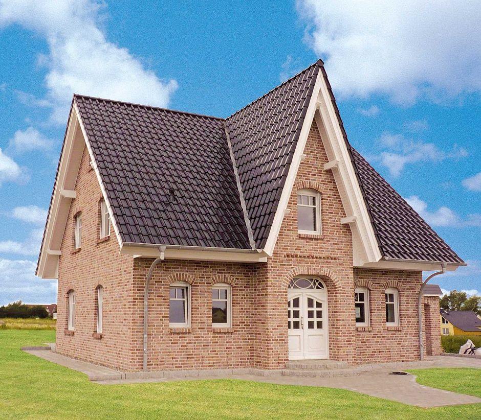 Einladung zur Hausbesichtigung in Fährdorf - Insel Poel