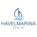 Havelmarina Berlin der HELMA Wohnungsbau
