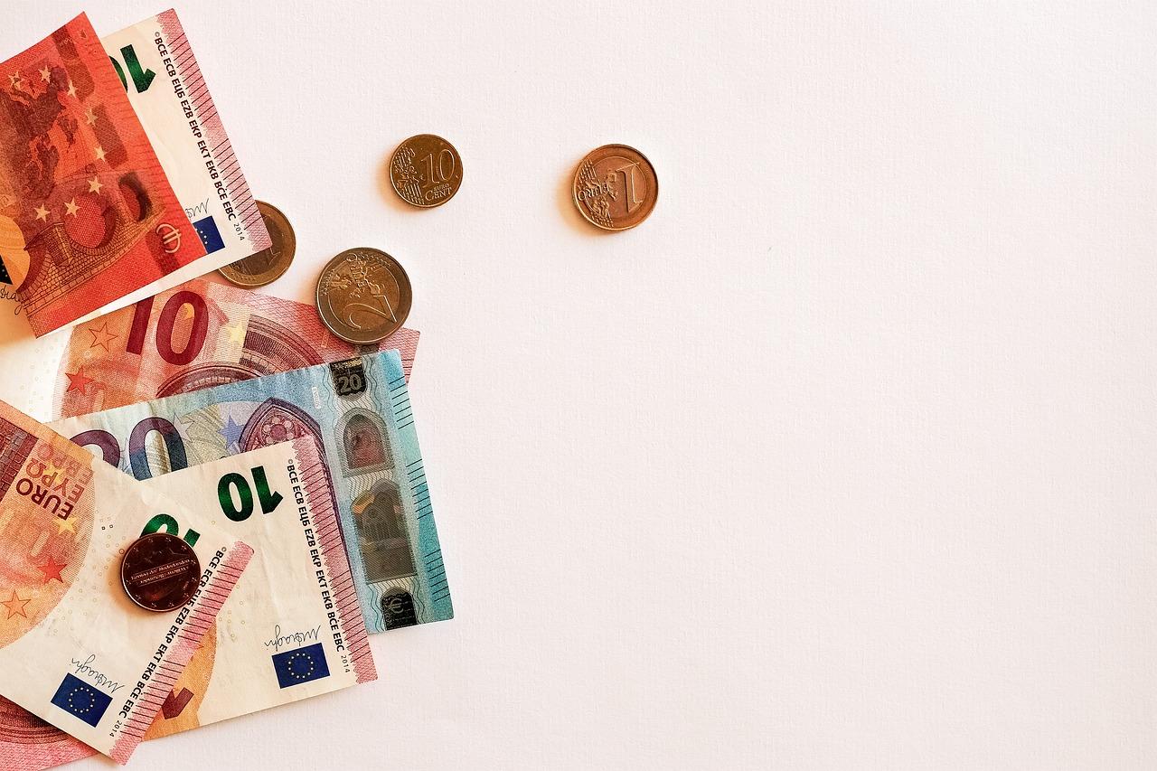 Bundesrat beschließt Lockerung der Kreditvergabe