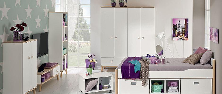 Qualitätsmöbel sind im Kinderzimmer ein Muss   www.immobilien-journal.de