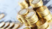 Immobilienbesitzer können sich jetzt die Minizinsen für ihre Anschlussfinanzierung sichern. © fox17 / Fotolia.com