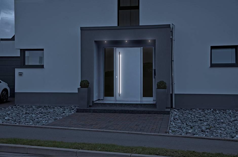 haust r 2017. Black Bedroom Furniture Sets. Home Design Ideas