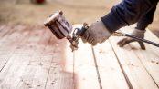 Der Kompressor - Das Multitalent für Arbeiten rund ums Haus