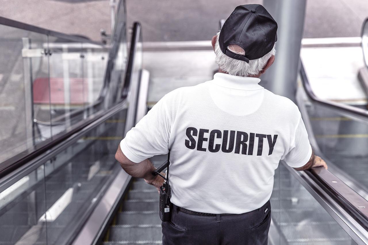 Objektschutz - Immobilienbesitzer in Berlin setzen auf optimierte Sicherheit