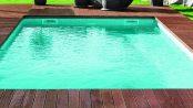 Poolpflege leicht gemacht mit HELLWEG Foto: Hellweg