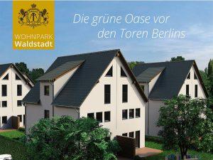 Regionales Immobilien Journal Berlin & Brandenburg November 2017
