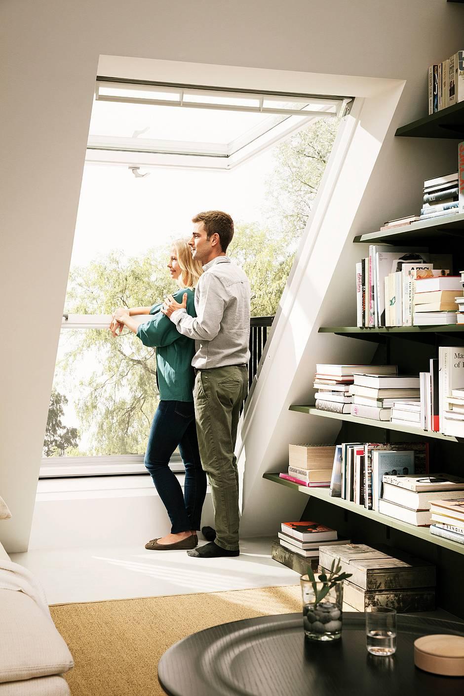 wohn riester neues von der eigenheimrente. Black Bedroom Furniture Sets. Home Design Ideas