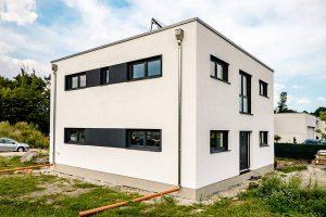 Viele Wünsche - ein Haus - 4 Bild: Dialuxe