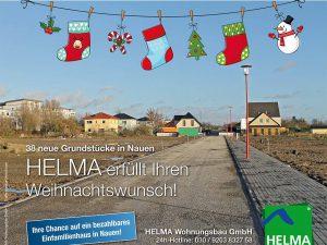 Regionales Immobilien Journal Berlin & Brandenburg Dezember 2017