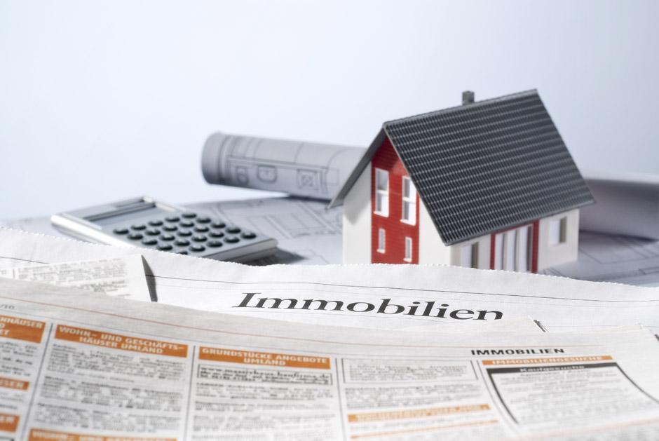 Die steigende Steuerlast schreckt viele Käufer ab. © Eisenhans / Fotolia.com