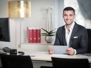 Dr. Klein Privatkunden AG Regionalbüro Königs Wusterhausen: Beratung mit Qualitätssiegel