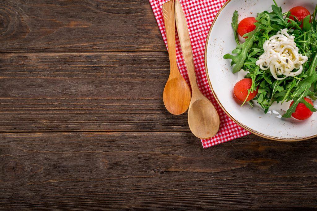 Einladung zum Kochevent bei Ruder Küchen