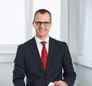Rechtsanwalt Andreas Renz, Fachanwalt für Bau- und Architektenrecht, Vertrauensanwalt des Bauherren-Schutzbund e.V.