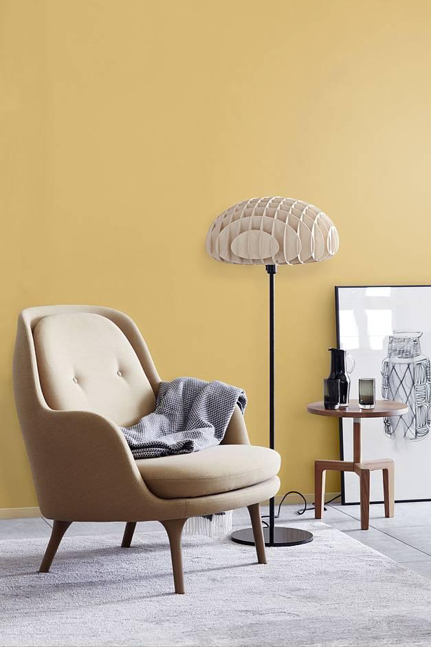 ungew hnlich wandfarben bilder ideen die besten. Black Bedroom Furniture Sets. Home Design Ideas