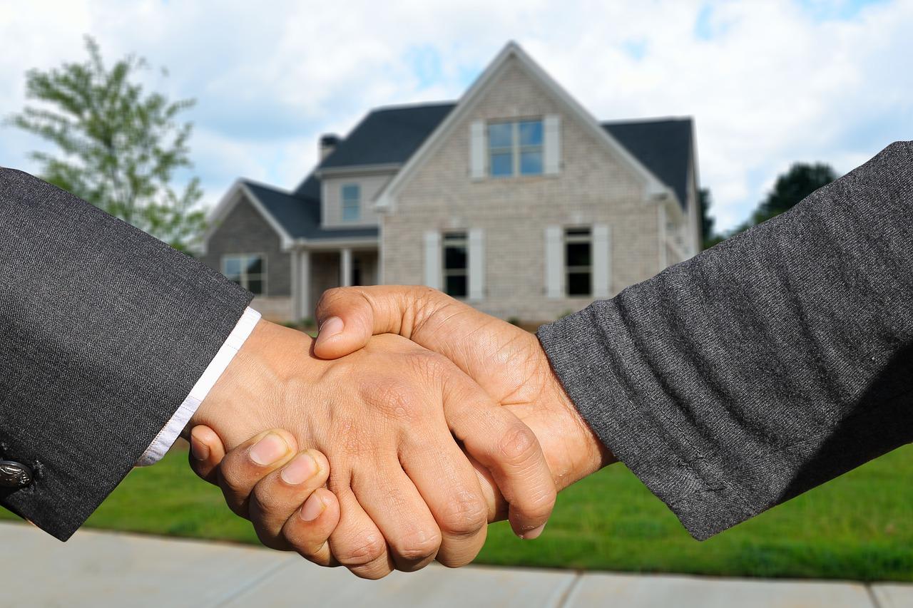 Unterschiedliche Mängelansprüche bei Hauskauf und Bauvertrag