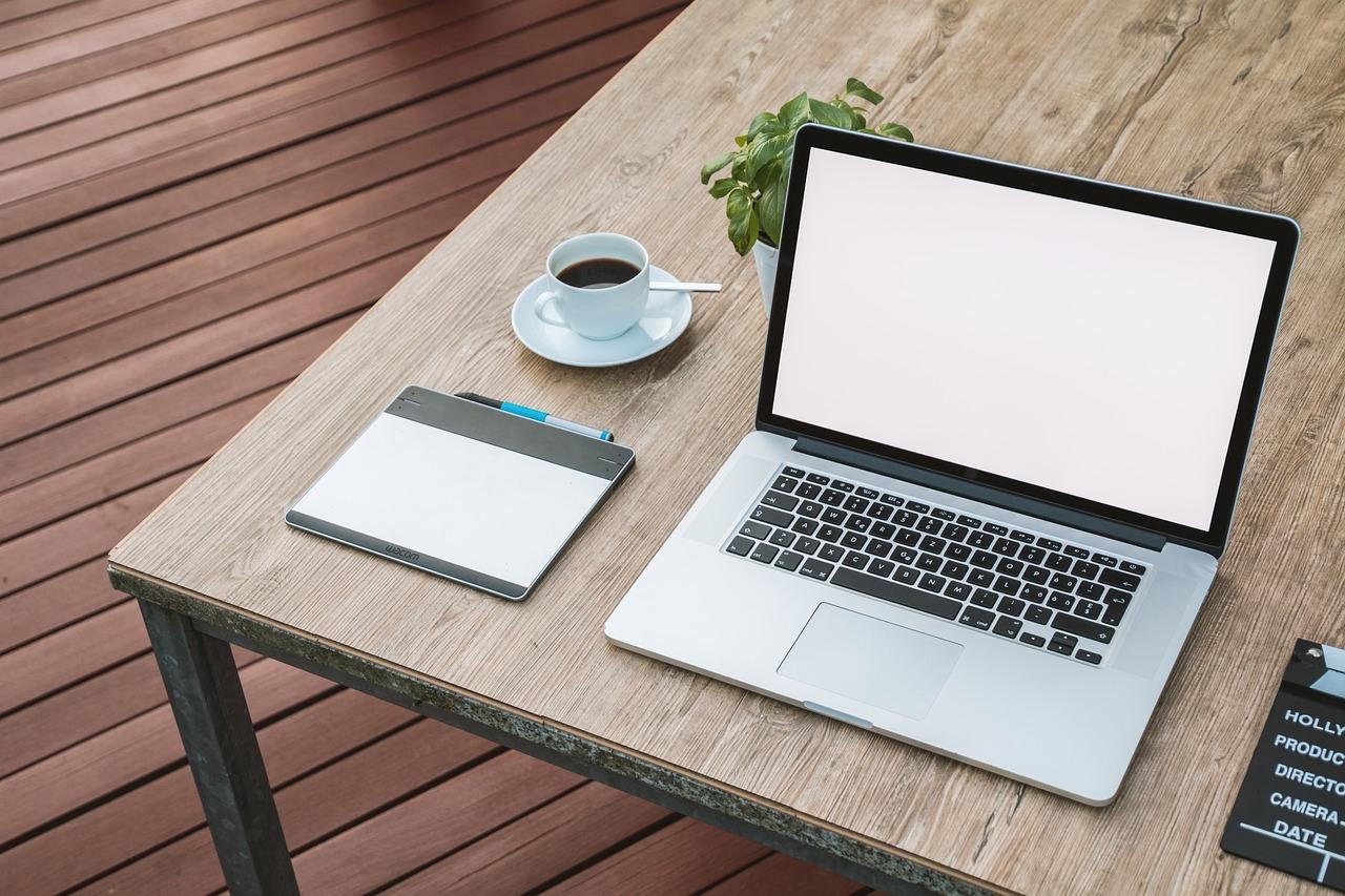 Digitale Immobilienverwaltung reduziert Arbeitsaufwand enorm