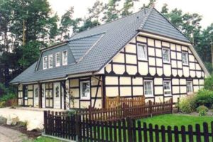Schlüsselfertig Mit Bodenplatte Archive Www Immobilien Journal De