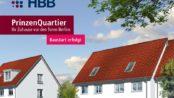 Regionales Immobilien Journal Berlin & Brandenburg Juli 2018