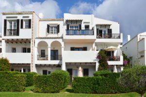 Erfolgreicher Immobilienkauf und -verkauf im Ausland Foto: VBIM