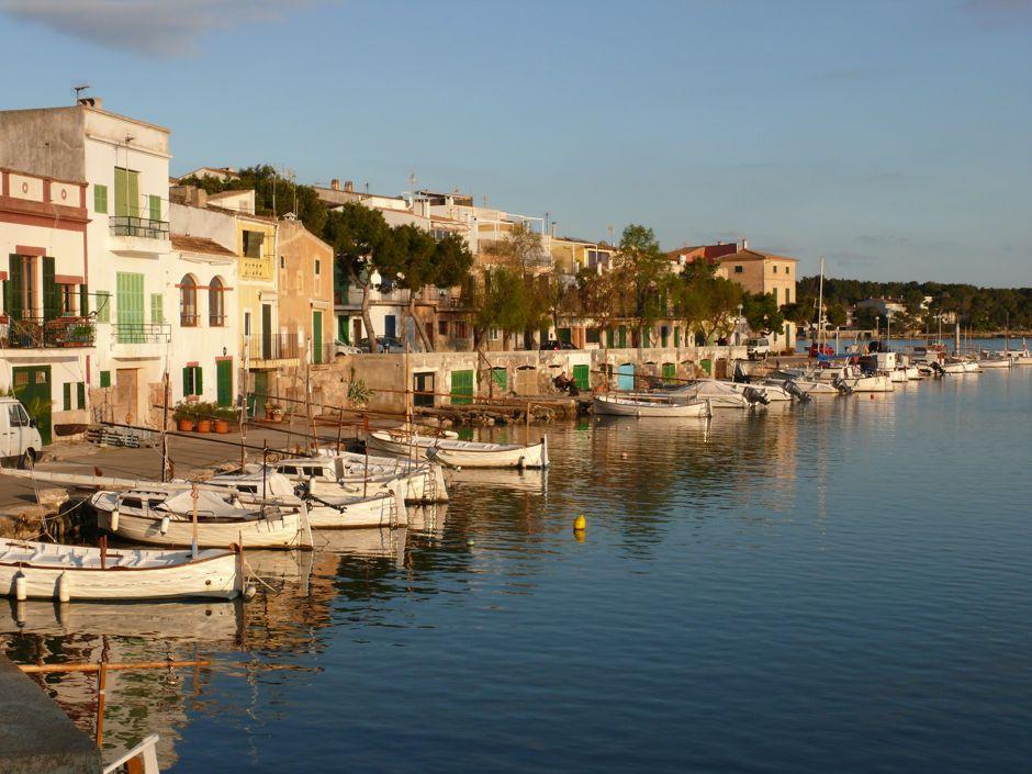 Immobilienverkauf und -kauf auf Mallorca Bild: VBIM