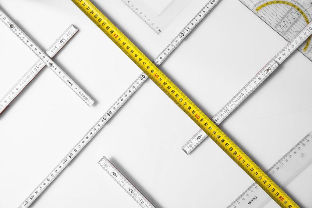 Maßgeschneiderte Möbel - einfach ausmessen und anfertigen lassen
