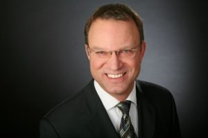 Dipl.-Ing. Artur Schneider, Bauherrenberater des Bauherren-Schutzbund e.V.