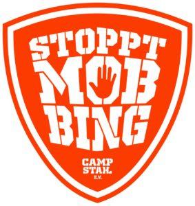 Massiv gegen Mobbing - Logo Foto: Heinz von Heiden Massivhäuser