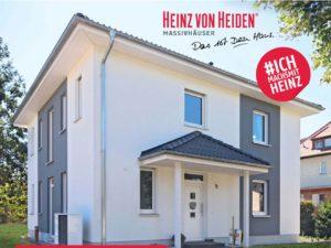 Regionales Immobilien Journal Berlin & Brandenburg Oktober 2018