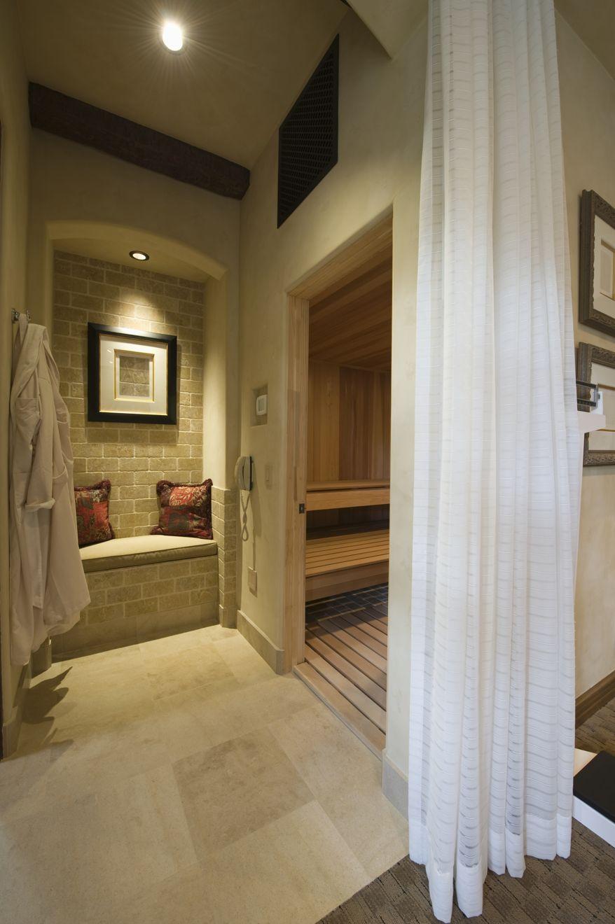 wellness zu hause genie en jetzt auf. Black Bedroom Furniture Sets. Home Design Ideas