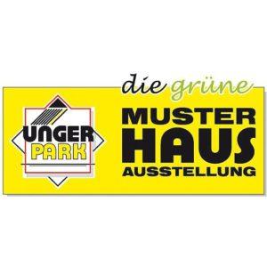 Unger Park Logo