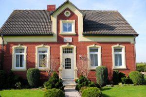 Der Traum vom Zuhause im Altbau