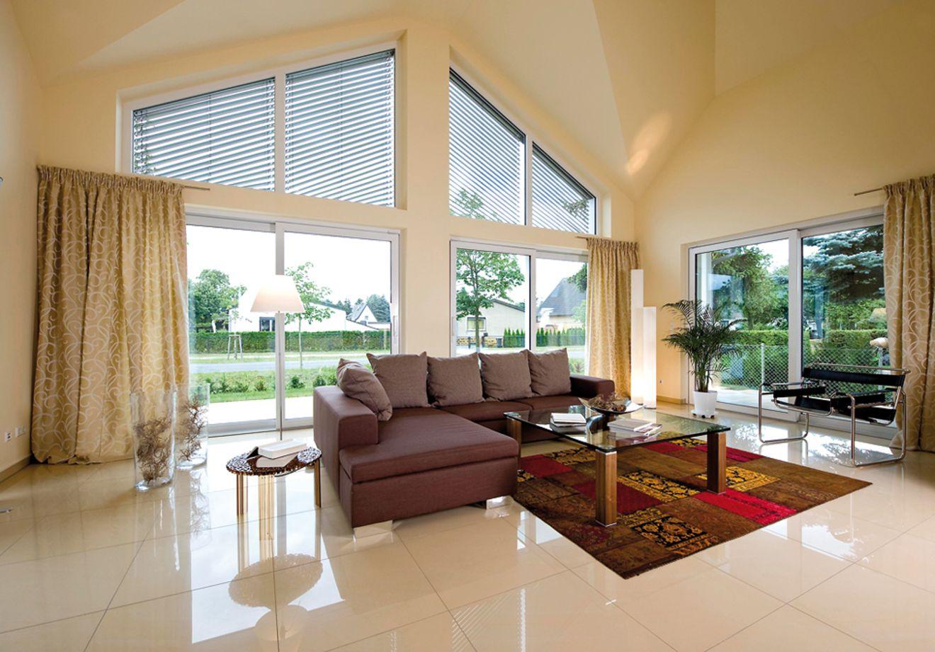 musterhaus oranienburg heinz von heiden. Black Bedroom Furniture Sets. Home Design Ideas