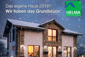 Regionales Immobilien Journal Berlin & Brandenburg Januar 2019
