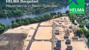 Regionales Immobilien Journal Berlin & Brandenburg Mai 2019