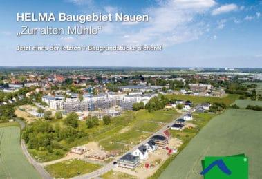 Regionales Immobilien Journal Berlin & Brandenburg Juli 2019