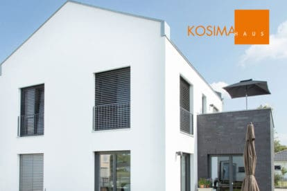 Regionales Immobilien Journal Berlin & Brandenburg August 2019