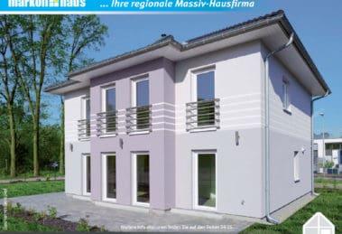 Regionales Immobilien Journal Berlin & Brandenburg November 2019