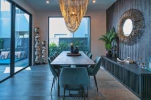 Esszimmer Gestaltung – Ideen & Inspiration