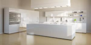 Küchenschränke